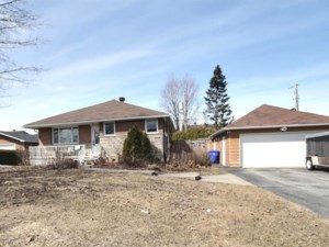 24541307 - Bungalow for sale