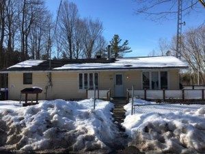 22848090 - Hobby Farm for sale