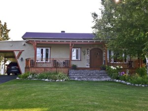 11458881 - Bungalow for sale