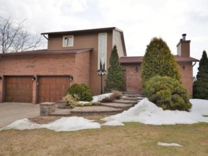 14004870 - Two or more storey for sale