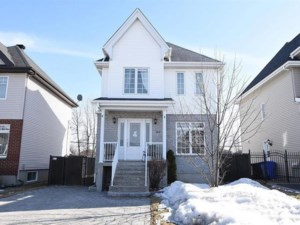 14497795 - Two or more storey for sale