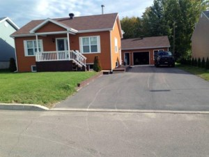 14555301 - Bungalow for sale