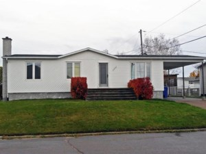 17025255 - Bungalow for sale