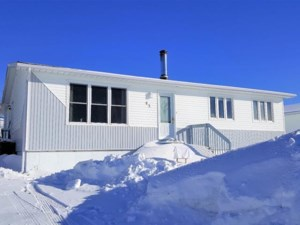 10431544 - Bungalow for sale