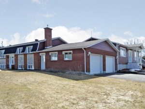 16589226 - Bungalow for sale