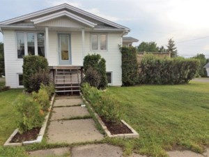 19317425 - Bungalow for sale