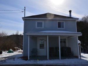 21892860 - Two or more storey for sale