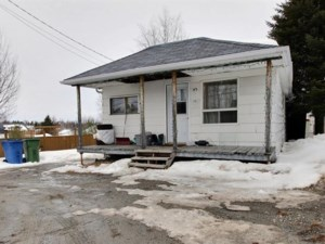 20185920 - Bungalow for sale