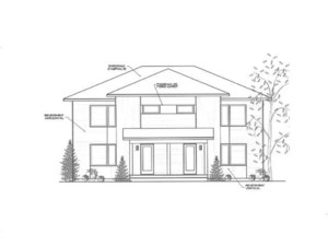 23597685 - Two-storey, semi-detached for sale