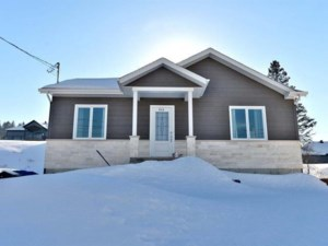 27487067 - Bungalow for sale