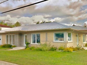 19741807 - Bungalow for sale