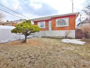 12836460 - Bungalow for sale