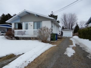 21481527 - Bungalow for sale