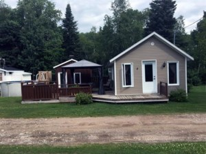 22769433 - Bungalow for sale