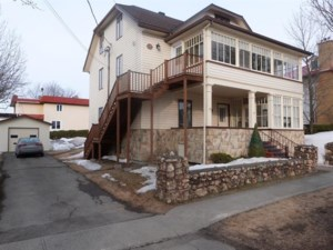 24433780 - Two or more storey for sale