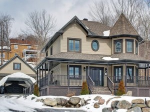 26930052 - Two or more storey for sale