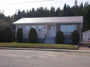 11859079 - Bungalow for sale