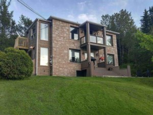 13284486 - Two or more storey for sale