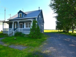 24679477 - Two or more storey for sale