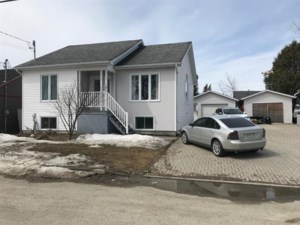 13068504 - Bungalow for sale