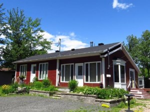 15210222 - Bungalow for sale