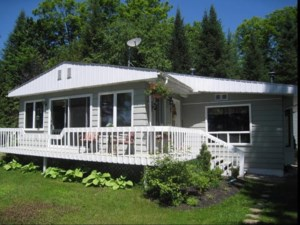 25877579 - Bungalow for sale