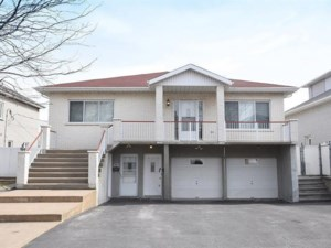11942836 - Bungalow for sale