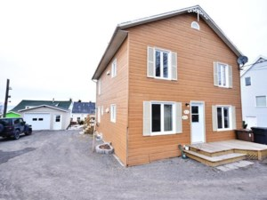 12537601 - Two or more storey for sale