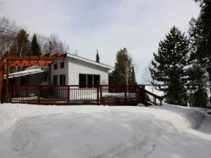 18637942 - Bungalow for sale