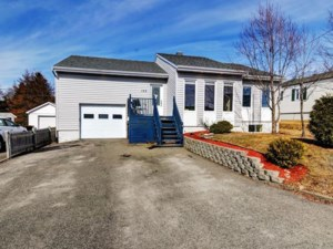 18810155 - Bungalow for sale