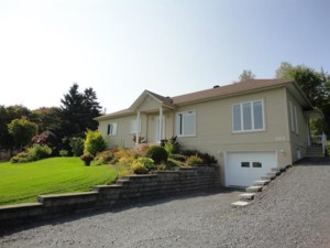 13730982 - Bungalow for sale