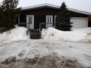 16499330 - Bungalow for sale