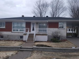 16810018 - Bungalow for sale