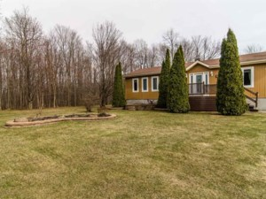 16927036 - Bungalow for sale