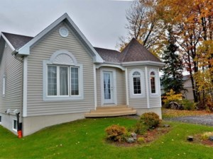 18424484 - Bungalow for sale