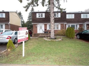 28762671 - Two or more storey for sale