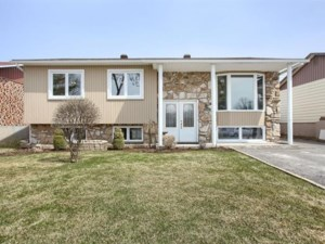 25348559 - Bungalow for sale
