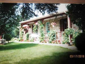 20398819 - Bungalow for sale
