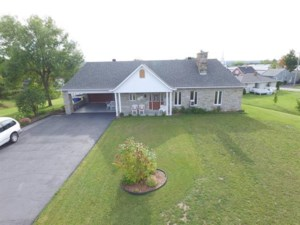 21073475 - Bungalow for sale