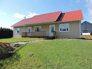 27132277 - Bungalow for sale