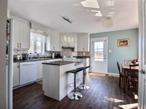 15110107 - Mobile home for sale