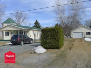 9035656 - Bungalow for sale