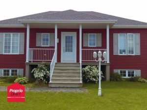 9452666 - Bungalow for sale