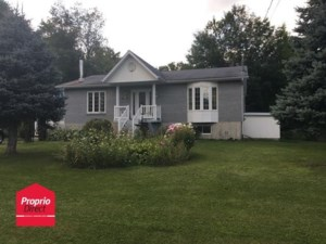 10017227 - Bungalow for sale