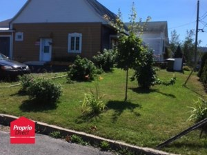 10123873 - Two or more storey for sale