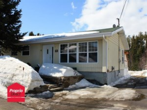 10236469 - Bungalow for sale