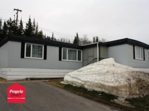 10557053 - Mobile home for sale