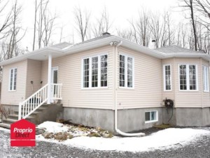 10658275 - Bungalow for sale