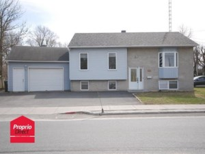 11620662 - Bungalow for sale