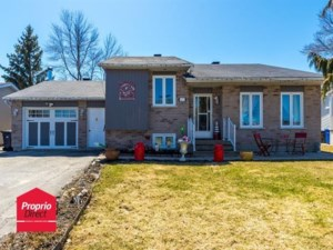 11936349 - Bungalow for sale